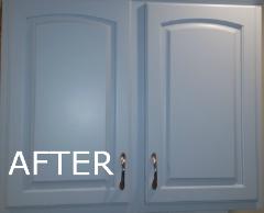 Jp Kitchen Cabinet Refinishing Refacing Jp Kitchen