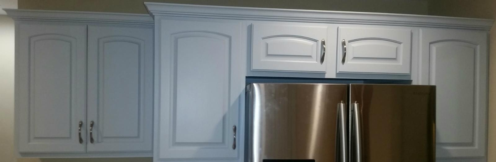 Professional Kitchen Cabinet Painters - Nagpurentrepreneurs